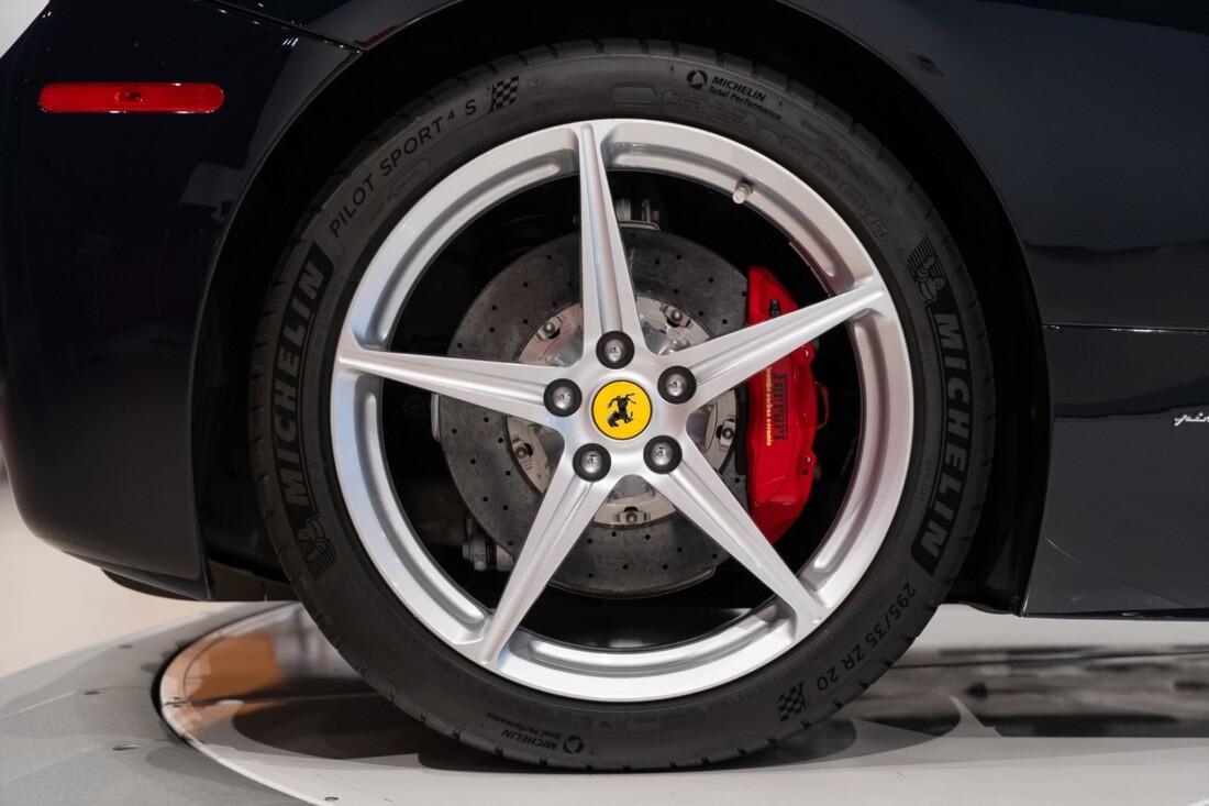 2014 Ferrari  458 Italia image _6155616dbe6a72.79005013.jpg