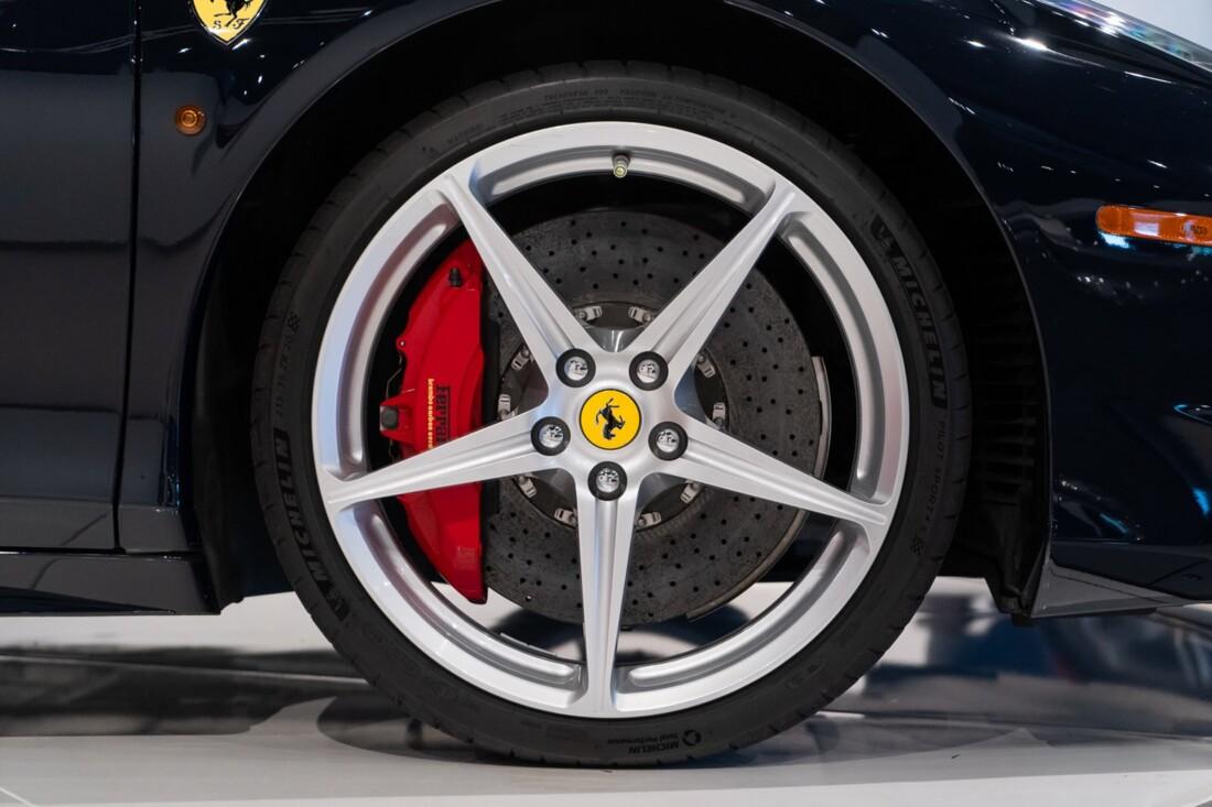 2014 Ferrari  458 Italia image _6155616ead73d9.78067563.jpg