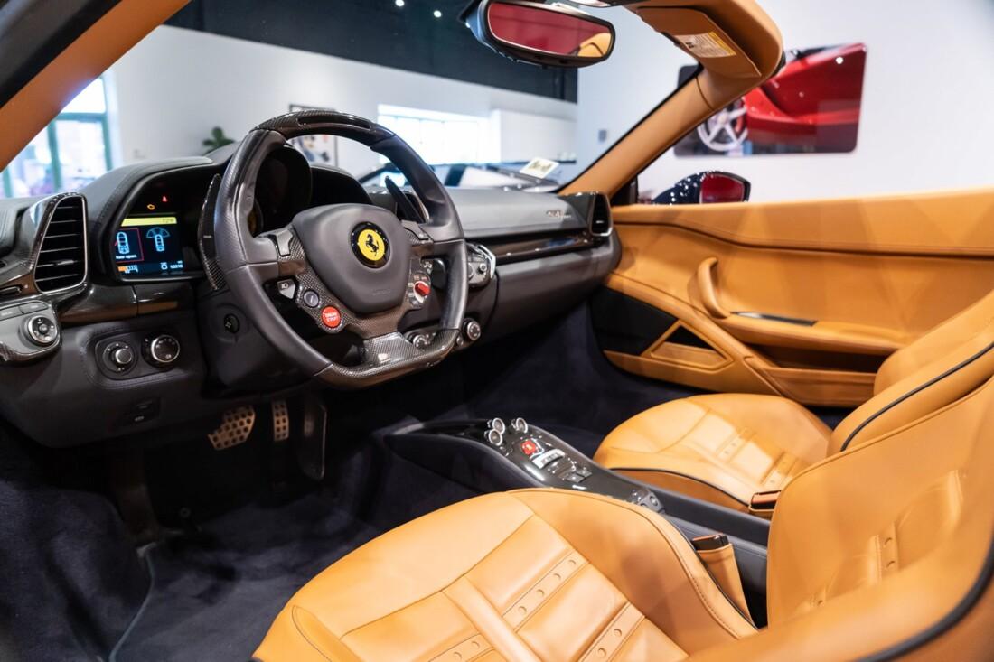2014 Ferrari  458 Italia image _61556174def046.57354939.jpg