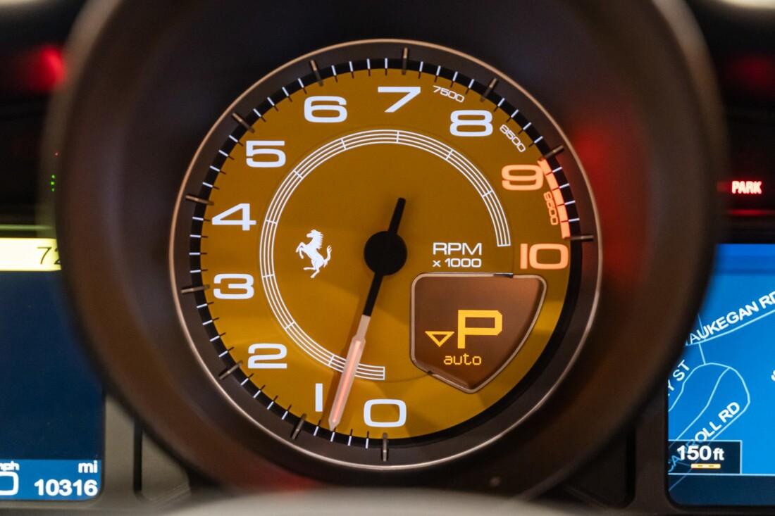 2014 Ferrari  458 Italia image _615561767b9c81.51560805.jpg