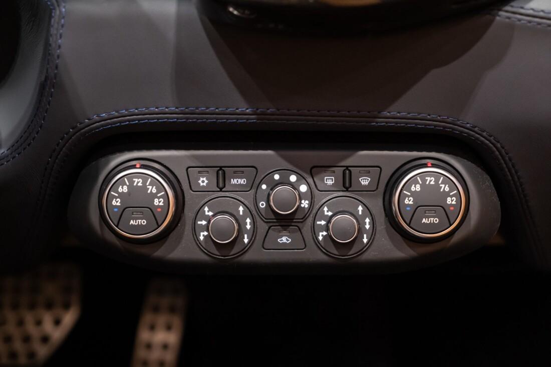 2014 Ferrari  458 Italia image _6155617b844d33.41984103.jpg
