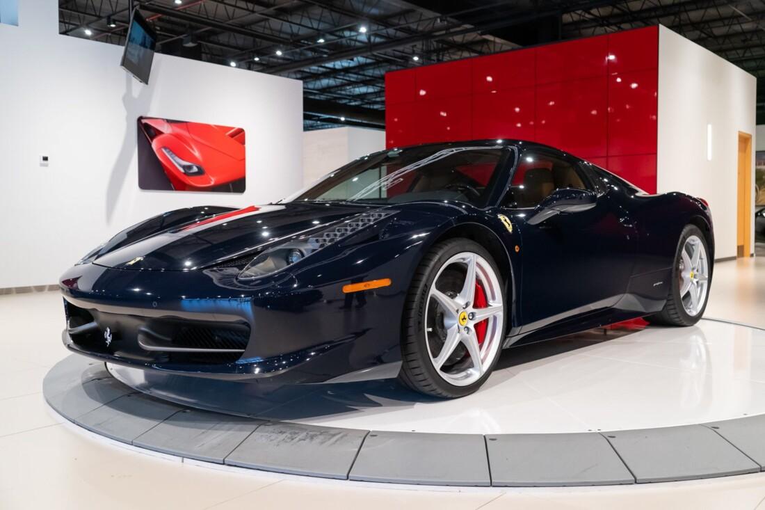 2014 Ferrari  458 Italia image _6155618784e1e6.63907142.jpg