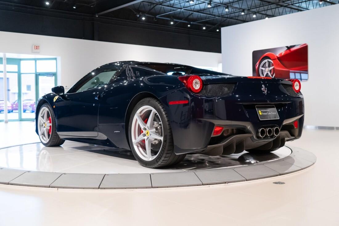 2014 Ferrari  458 Italia image _6155618b21f197.00260838.jpg