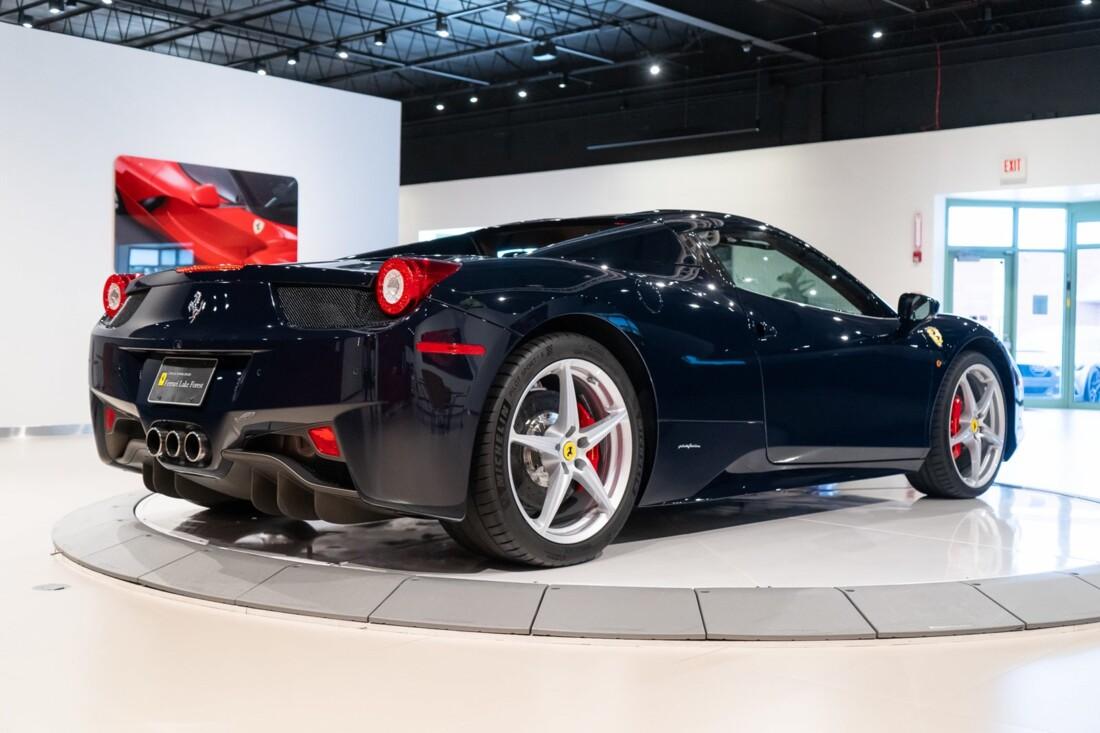 2014 Ferrari  458 Italia image _6155618ea7f7c7.31102668.jpg