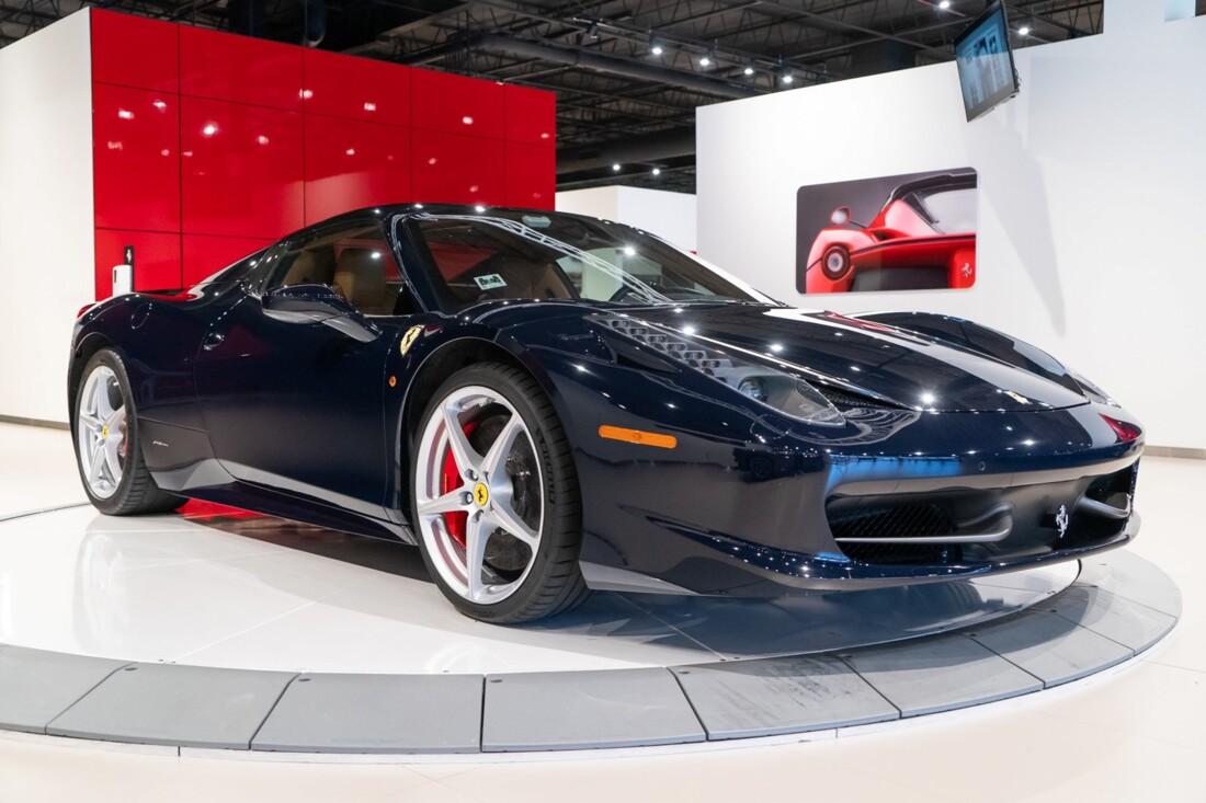 2014 Ferrari  458 Italia image _615561923afc10.83557288.jpg