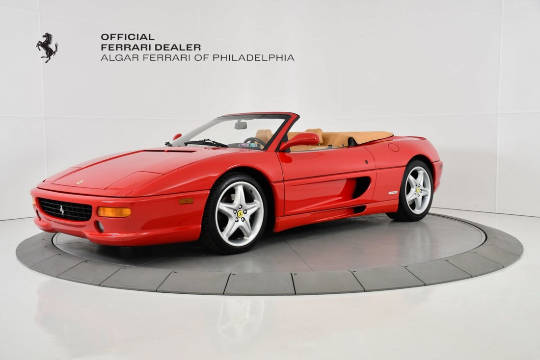 1998 Ferrari F355 Spider image _6156b1f171cb37.12307686.jpg