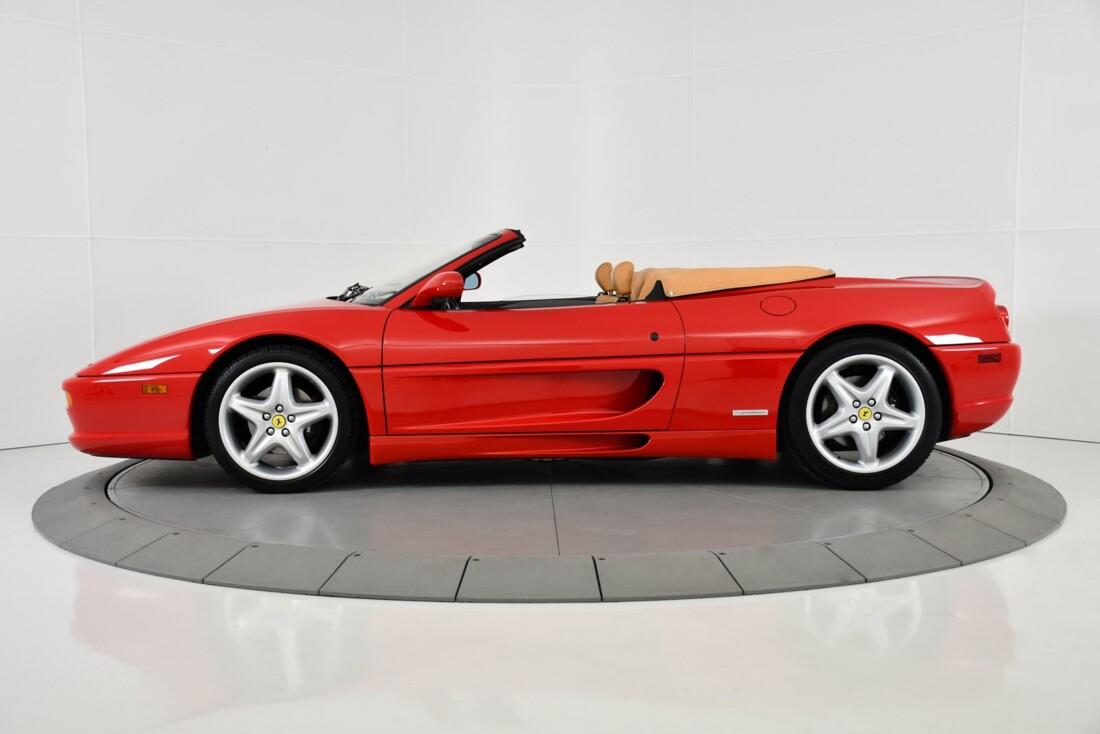 1998 Ferrari F355 Spider image _6156b1f2d26b62.04579981.jpg