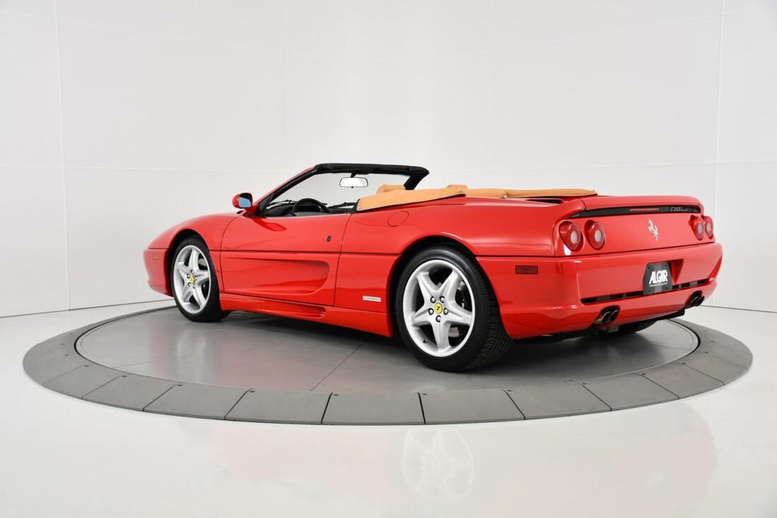 1998 Ferrari F355 Spider image _6156b1f3950cd6.45889381.jpg