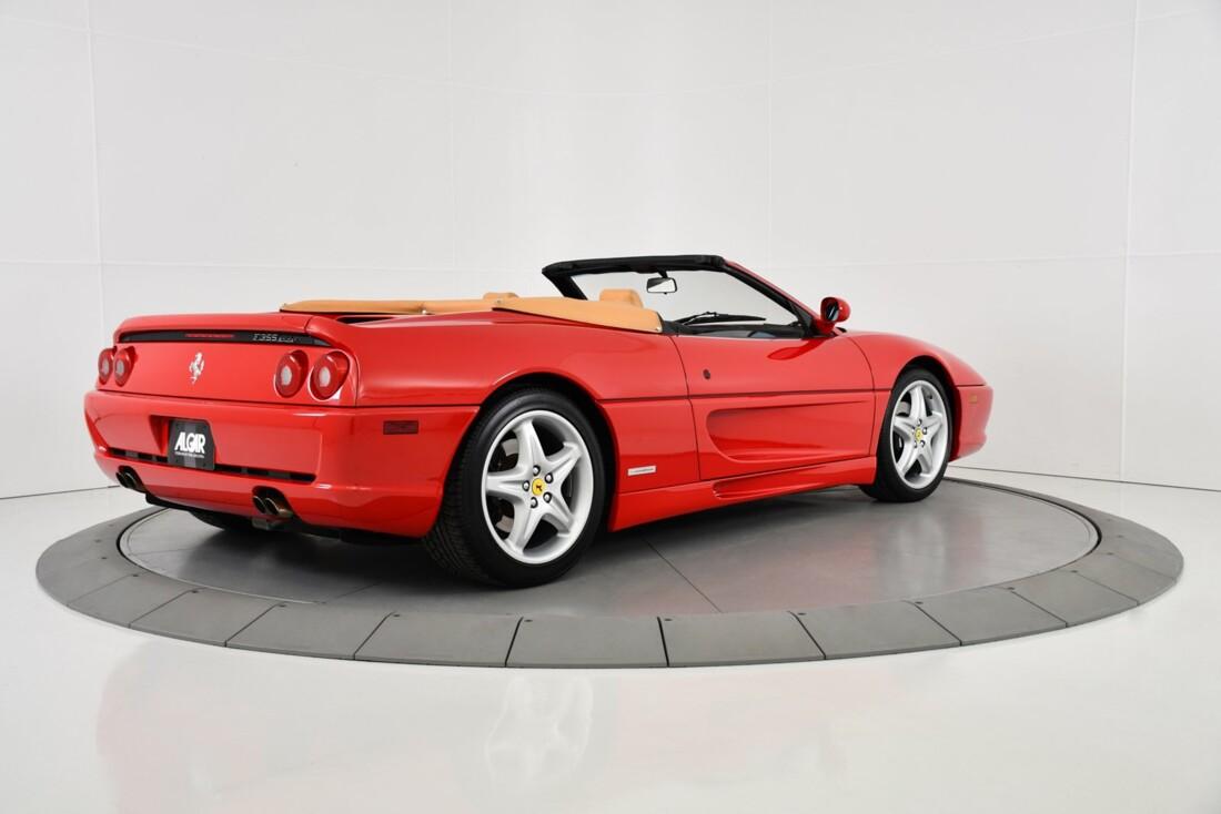 1998 Ferrari F355 Spider image _6156b1f51978f5.26818393.jpg