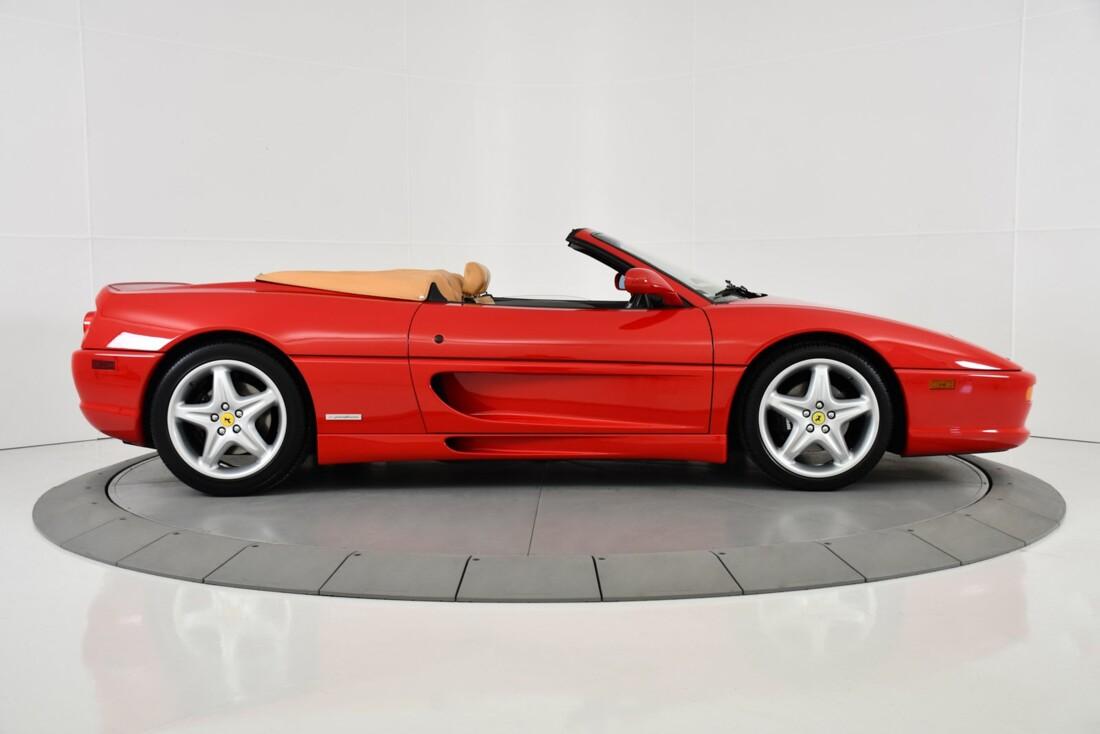 1998 Ferrari F355 Spider image _6156b1f5cc9448.02139839.jpg