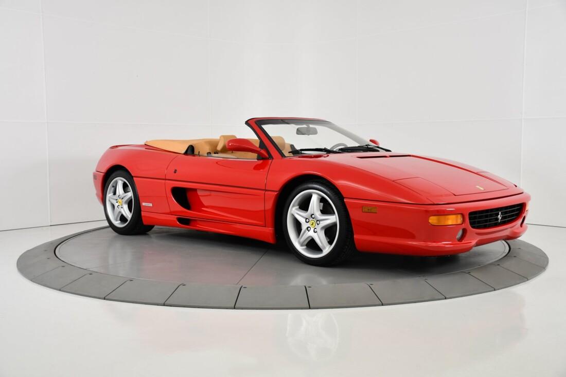 1998 Ferrari F355 Spider image _6156b1f67fe989.28861352.jpg