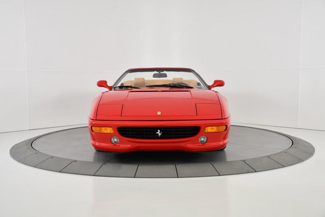 1998 Ferrari F355 Spider image _6156b1f72f0445.11562706.jpg