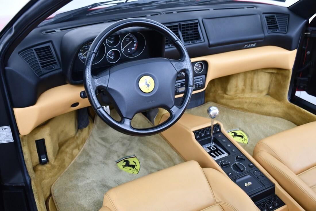 1998 Ferrari F355 Spider image _6156b1f7e2fe77.89156532.jpg