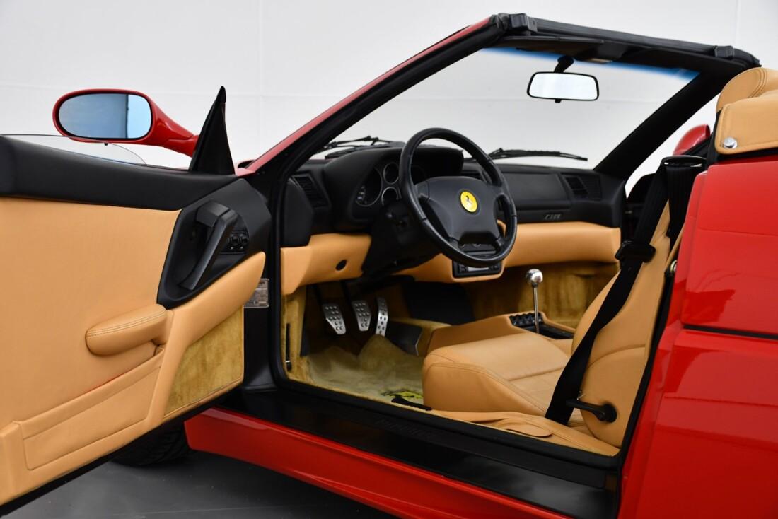 1998 Ferrari F355 Spider image _6156b1f8c735b4.78160204.jpg