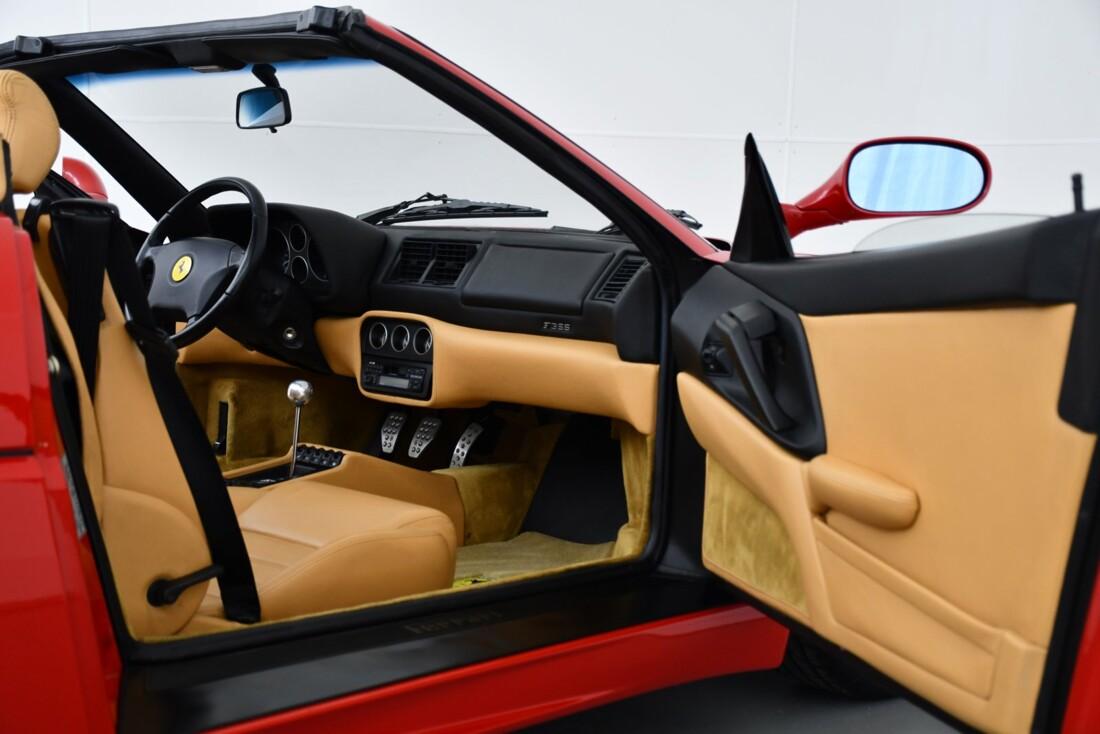 1998 Ferrari F355 Spider image _6156b1fa6af6f1.01299427.jpg