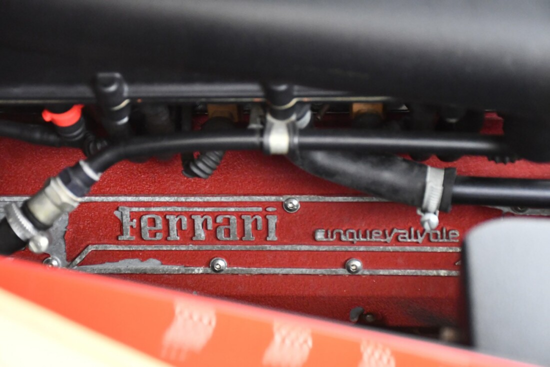 1998 Ferrari F355 Spider image _6156b1fdd07509.54919375.jpg