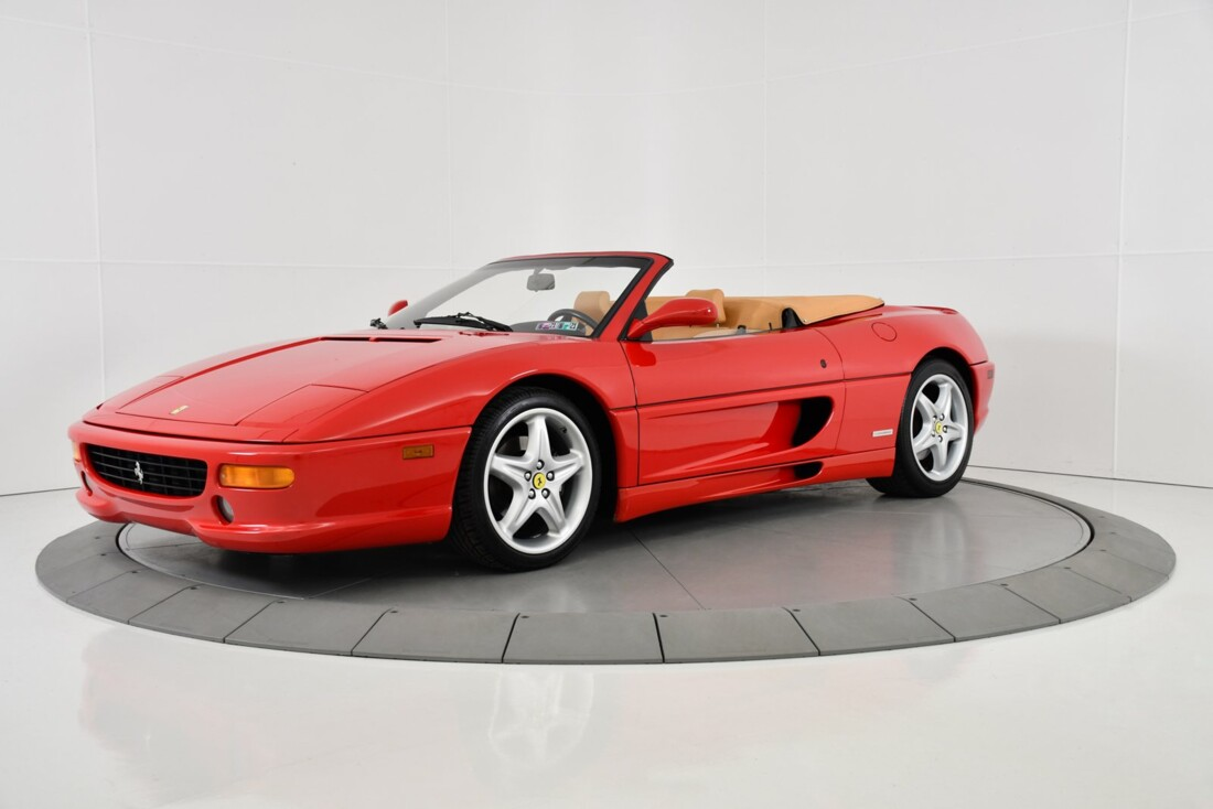 1998 Ferrari F355 Spider image _6156b200407556.85864878.jpg