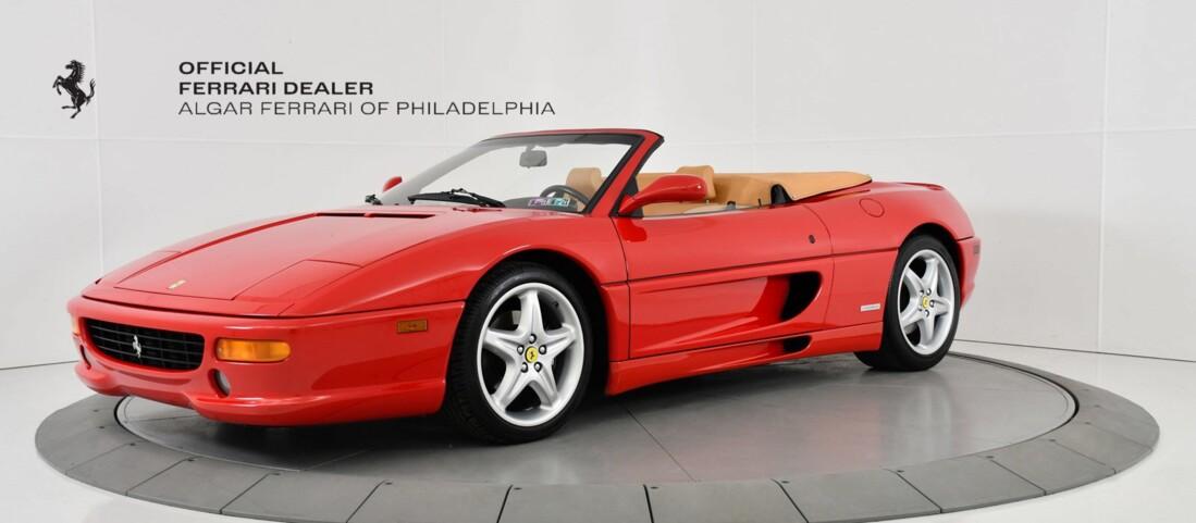 1998 Ferrari F355 Spider image _6156b201ae60b2.86803596.jpg