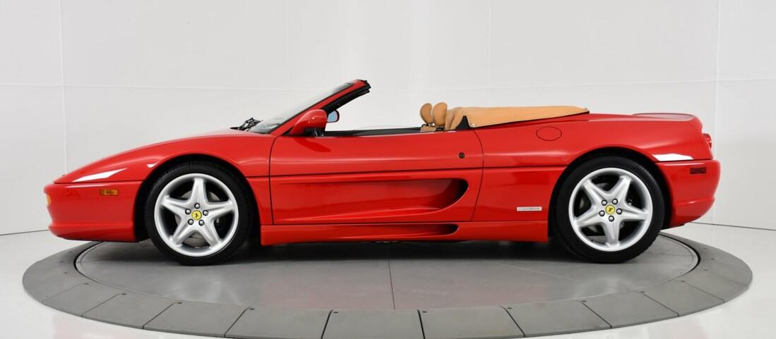 1998 Ferrari F355 Spider image _6156b20254c730.24871898.jpg