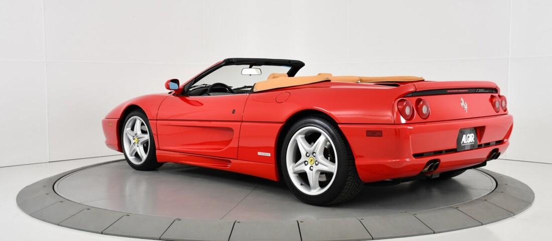 1998 Ferrari F355 Spider image _6156b202d964a2.01282435.jpg