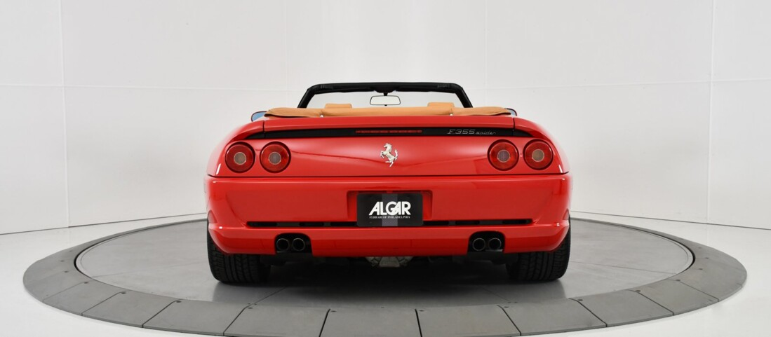 1998 Ferrari F355 Spider image _6156b203806792.80970075.jpg