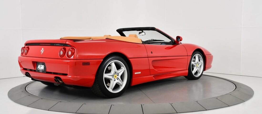 1998 Ferrari F355 Spider image _6156b204299fb7.91299706.jpg