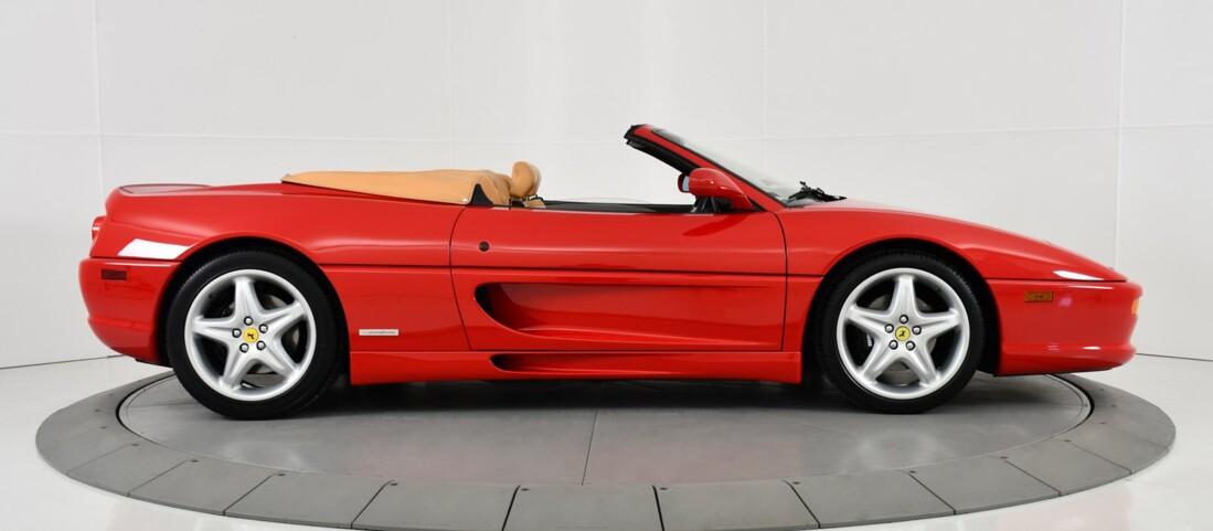 1998 Ferrari F355 Spider image _6156b204c58292.99833216.jpg