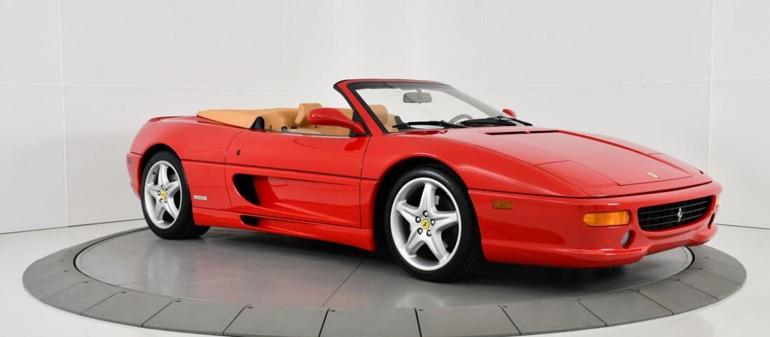 1998 Ferrari F355 Spider image _6156b205631243.75728404.jpg