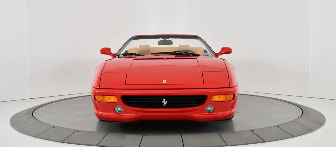 1998 Ferrari F355 Spider image _6156b205e956c0.95425510.jpg