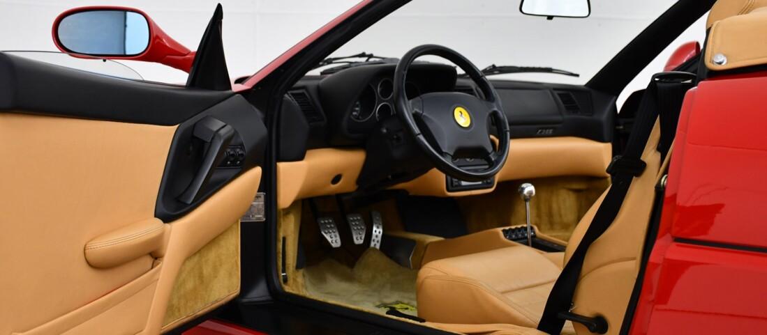 1998 Ferrari F355 Spider image _6156b20716b856.77724768.jpg