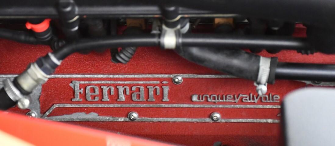 1998 Ferrari F355 Spider image _6156b20adcf759.79888680.jpg