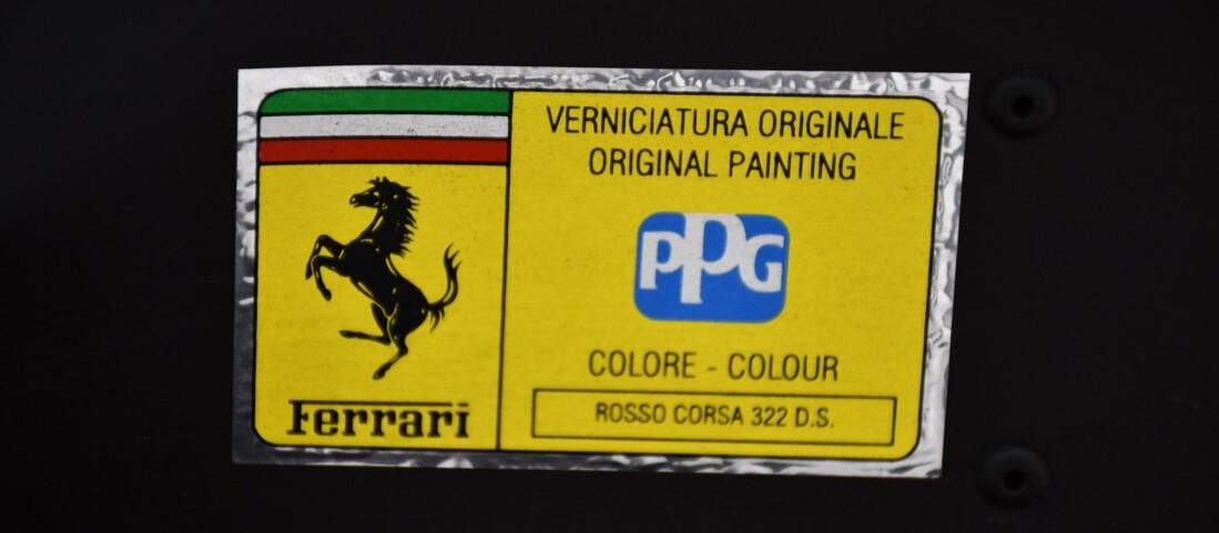1998 Ferrari F355 Spider image _6156b20b7a8630.76560525.jpg