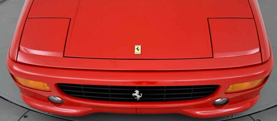 1998 Ferrari F355 Spider image _6156b20c18c7e9.06016419.jpg