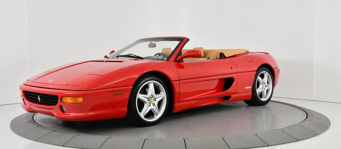 1998 Ferrari F355 Spider image _6156b20cb03944.14013993.jpg