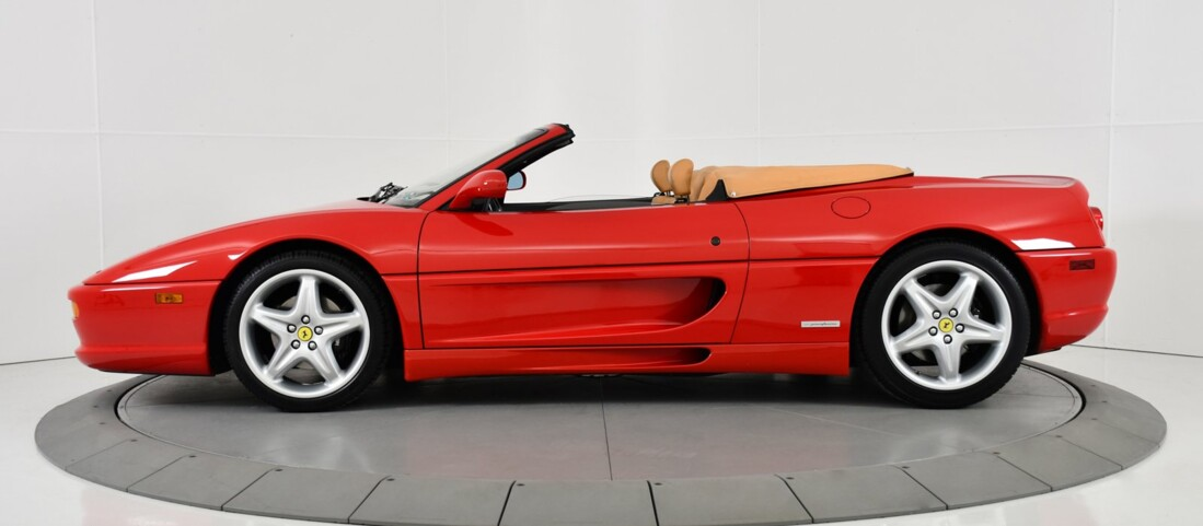 1998 Ferrari F355 Spider image _6156b20d3e16a3.51679229.jpg