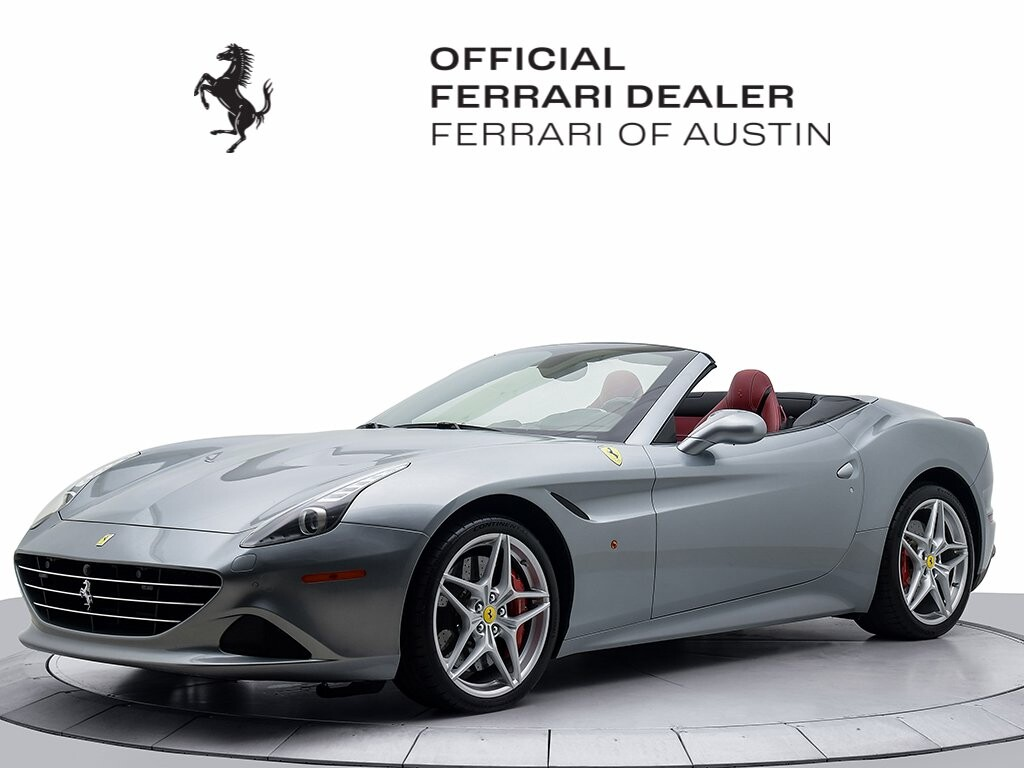 2015 Ferrari  California image _6156b21de7e469.86600514.jpg