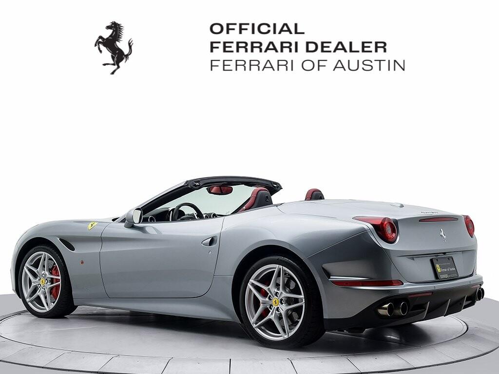 2015 Ferrari  California image _6156b21e484080.54270920.jpg