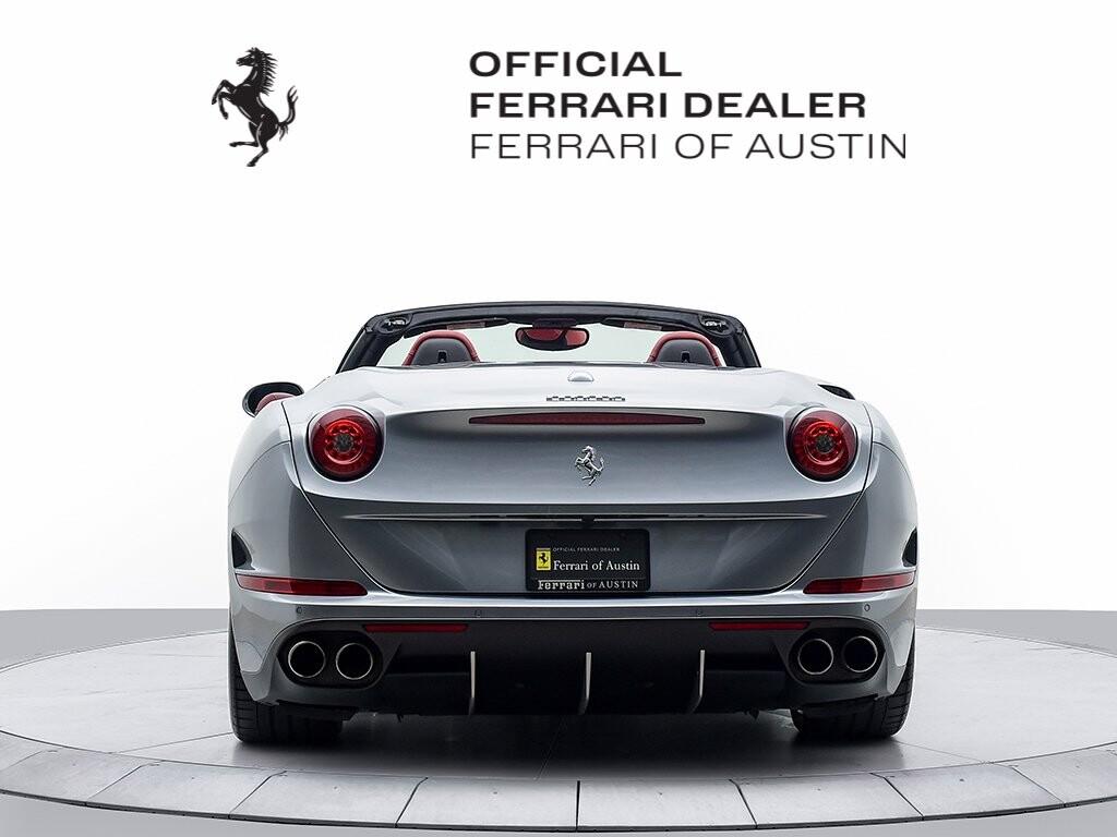 2015 Ferrari  California image _6156b21f3d3d21.71448193.jpg
