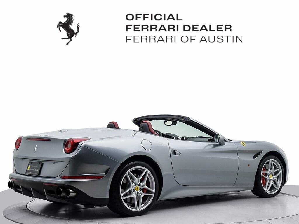2015 Ferrari  California image _6156b21fb51ce6.57528843.jpg