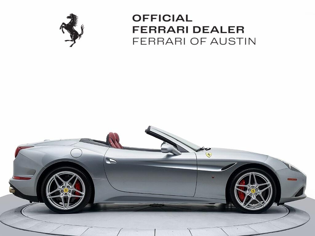2015 Ferrari  California image _6156b220264192.19936110.jpg