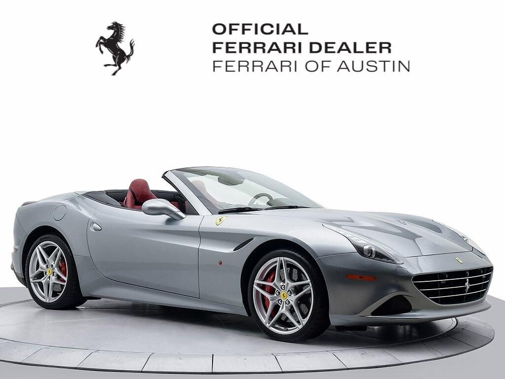 2015 Ferrari  California image _6156b220a91168.88555915.jpg