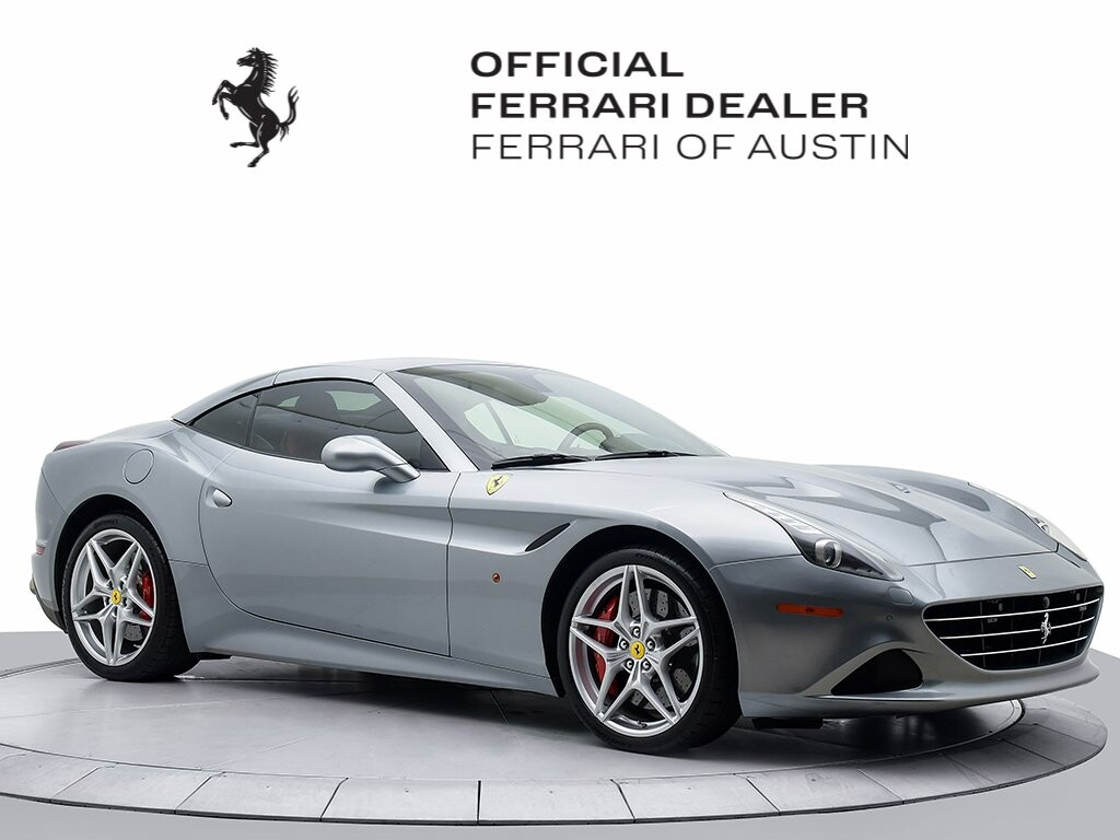 2015 Ferrari  California image _6156b2211a2538.85136536.jpg