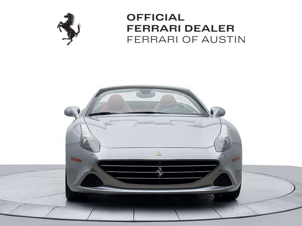 2015 Ferrari  California image _6156b221a4bdb4.33744610.jpg