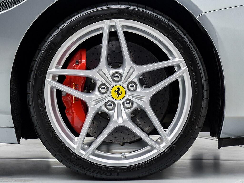 2015 Ferrari  California image _6156b2292c8ee1.62817962.jpg