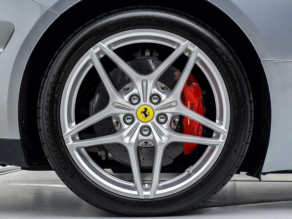 2015 Ferrari  California image _6156b229c9cad3.94776086.jpg