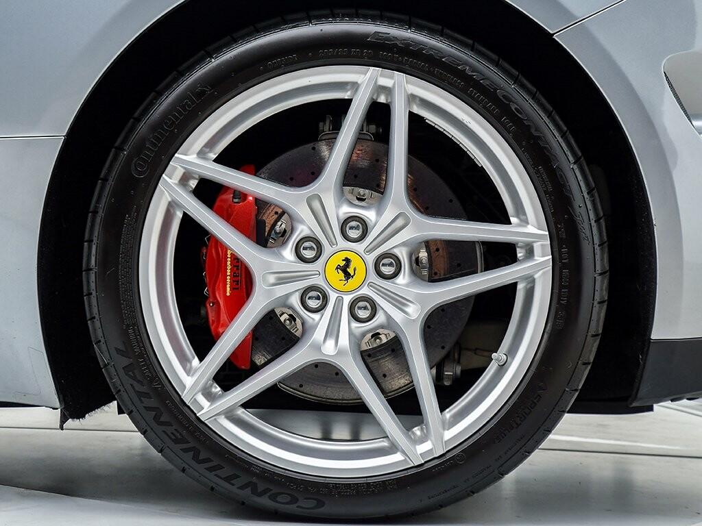 2015 Ferrari  California image _6156b22a73ad99.76655189.jpg