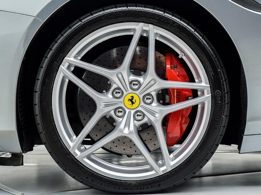 2015 Ferrari  California image _6156b22b320ab9.73555692.jpg