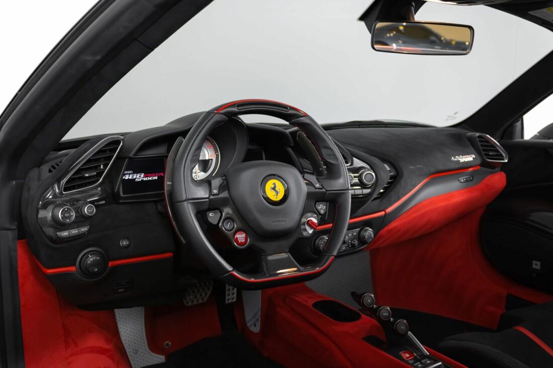 2020 Ferrari 488 Pista Spider image _6156b23358b862.77827744.jpg
