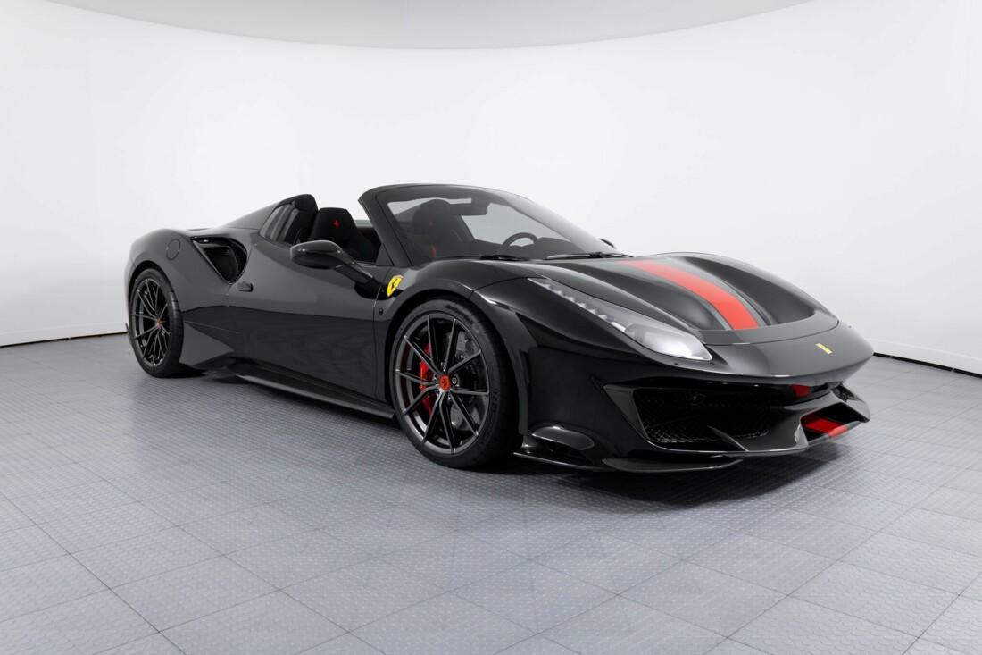 2020 Ferrari 488 Pista Spider image _6156b23446fe58.91224878.jpg