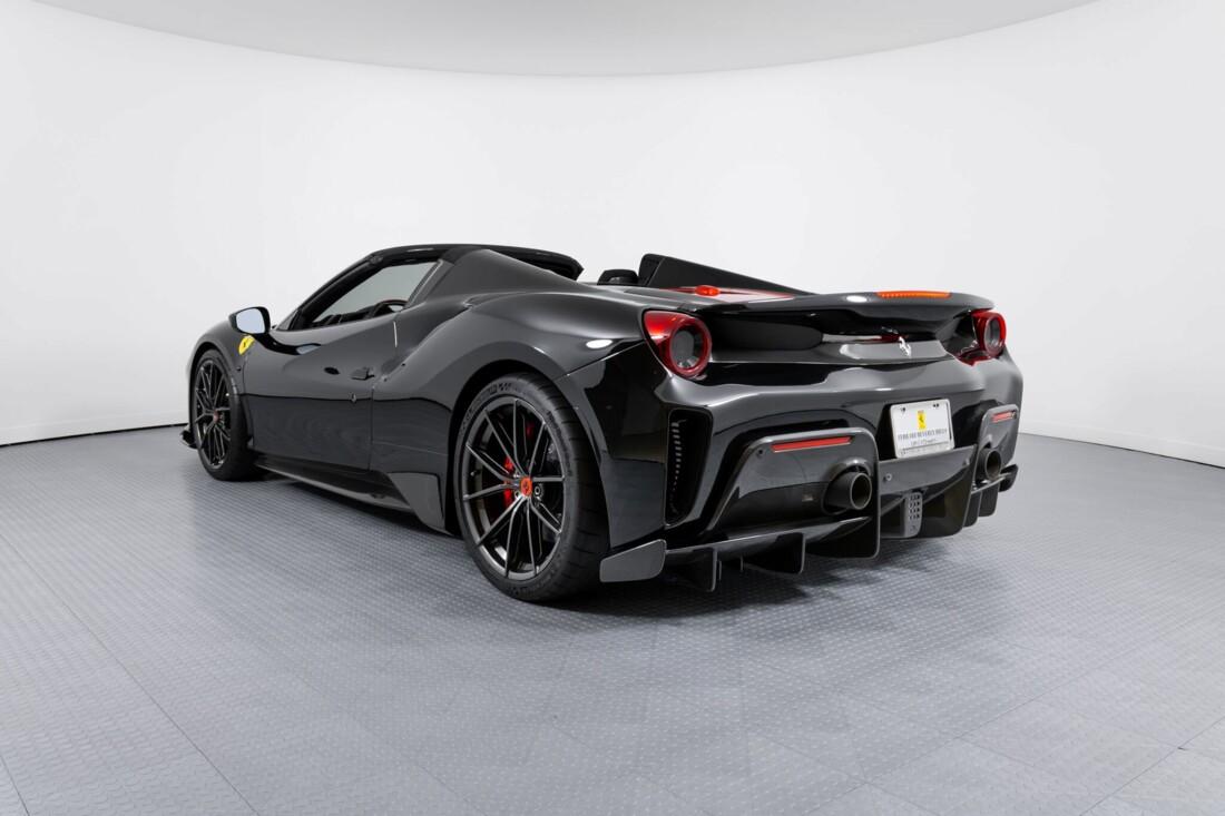 2020 Ferrari 488 Pista Spider image _6156b2354ea6d8.21085725.jpg
